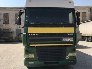 Daf 95 XF