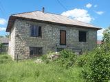 Продается дом в селе Иванча, р-н Орхей