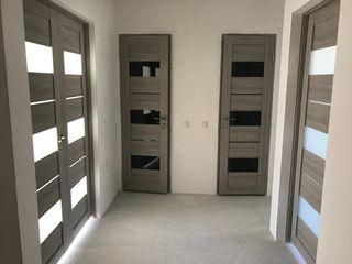 2 отдельные спальни + столовая - гостиная