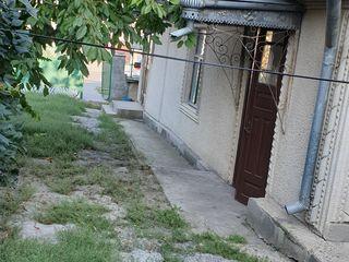 Срочно продается Дом в Центре города Бельцы 33.000е
