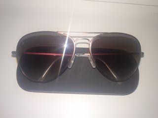 Продаю оригинальные солнцезащитные очки Rodenstock