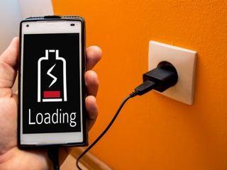 Xiaomi RedMi Note 6 Не заряжается телефон, восстановим разъем!