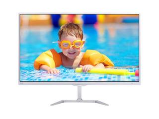 "Monitor philips 276e7qdsw 27"" led nou (credit-livrare)/ монитор philips 276e7qdsw 27"" led"