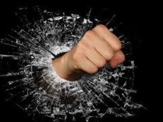 Ремонт лобовых стекол !Новая технология! Любая сложность! Полировка лобового Бокового стекла!