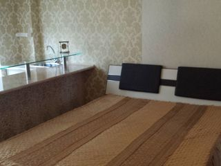 Аренда посуточно Новый Дом 2-спальни евроремонт мебель техника автономка Центр города