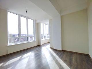 Prezentare online !!! 2 dormitoare+living doar 20000 euro prima rată! reparație euro!