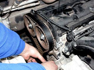 Ремонт двигателей,грм,замена прокладки