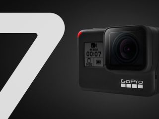 Stop!!! official gopro hero7black / silver / white, и аксессуары к ним , гарантия 1 год!