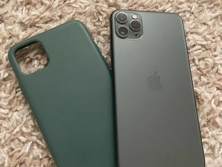 Продаю iPhone 11 PRO MAX