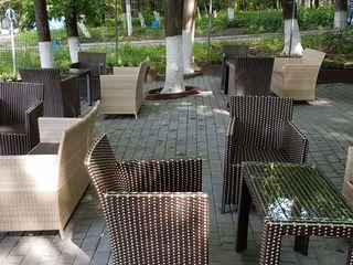 Mese, scaune, canapele /столы, стулья, диваны из ротанга