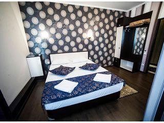 camera in Hotel de 4 * Stele