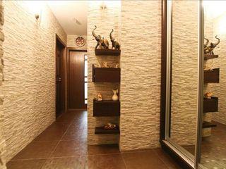 Super oferta chirie pe zi, 24 ore 500 lei/сдаю посуточно 1 комнатную квартиру