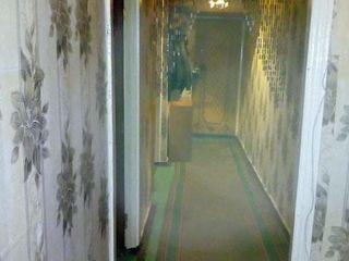Сдам 3-комнатную квартиру этичным и ответственным людям.