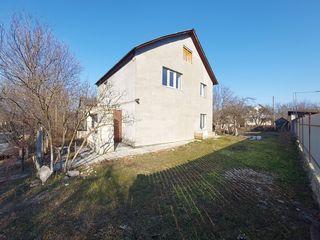 Casă, 7 km de la Chișinău