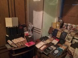 Продам книги срочно