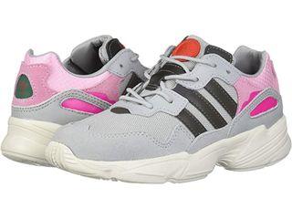 Adidas   34 размер