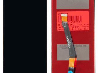 Дисплей, матрица, экран, тачскрин новые. для телефонов. установка и доставка