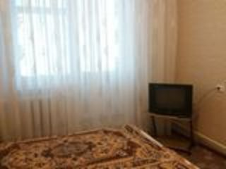 Apartament cu 1 camera direct de la stapin!!