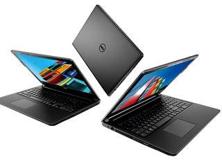 """DELL Inspiron 15 3000  (3552), 15.6"""" HD  cea mai bună înlocuire a notebook-ului vechi!"""