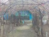 Se vinde casă în satul Slobozia Mare