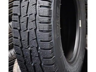 Michelin Agilis Alpin 205 75 16c