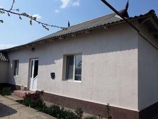 Casa in Stefan Voda