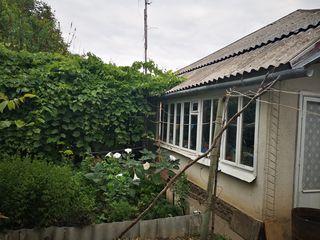 Продам небольшой дом, в ухоженном состояние