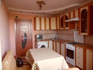 Apartament cu 2 camere in spate la jumbo ,casa noua 250 euro