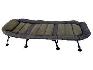 Кресла кровати.Carp Zoom. Эксклюзивный дилер в Молдове