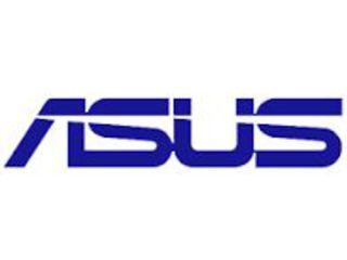 Сервисный центр ASUS! Центр по обслуживанию ASUS в Кишиневе!