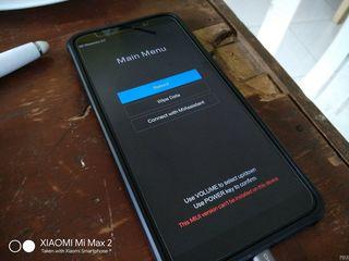 Восстанавливаю кирпичи Xiaomi - Покупаю заблокированные телефоны на запчасти