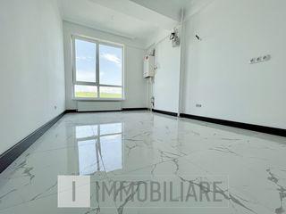 Apartament cu 1 cameră+living, sect. Poșta Veche, str-la. Studenților, 46900 €