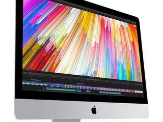 iMac 27 retina 5K 2015