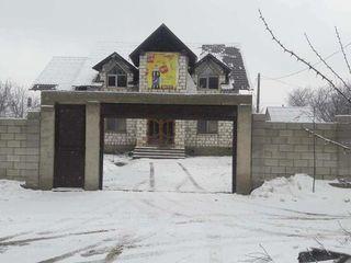 Casa in Codrii Moldovei !!!