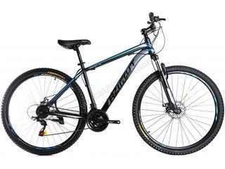 Велосипед - горный - унисекс. Доставка!