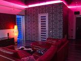 Chirie apartament 2 camere