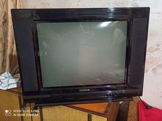 Телевизор Konka 54 диагональ