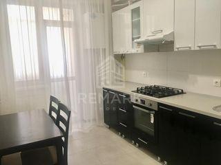 Chirie  Apartament cu 2 odăi, Centru,  str. Nicolae Testemițeanu, 400 €