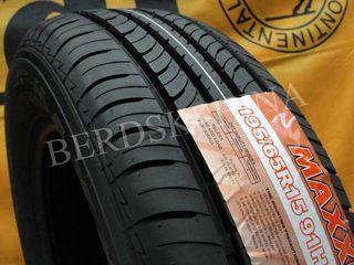 185/60 r 14 - 455 lei - garantie - montare gratis