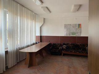 Oficii in m. Balti cu drept adresa jurid Офисы в м. Бэлць с правом юрид. адреса