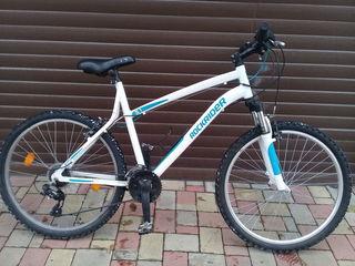 "Bicicleta de munte  B""TWIN"