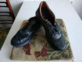 Продам кроссовки Filla 41 и 42 Р