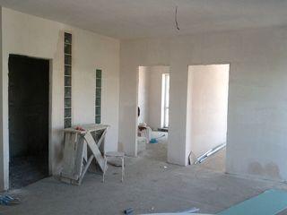 дом сдан в эксплуатацию, 5000€ первый взнос – рассрочка на 2 года по 844€/месяц