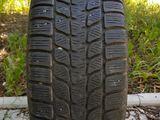 Bridgestone 225/65/R17