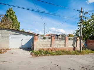 Vînzare teren + casă la doar 40000€, str. schinoasa deal!