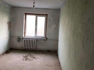 barbati din Brașov care cauta Femei divorțată din Timișoara fete căsătorite din Sibiu care cauta barbati din Oradea