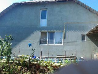 Se vinde casa de locuit în s.Horești, r.Ialoveni