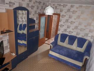 Se vinde apartament cu 2 odăi mobilat