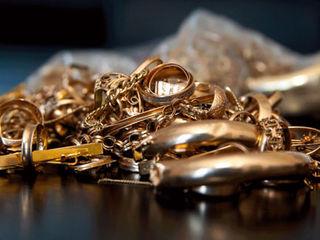 Покупаю золото   за хорошую цену