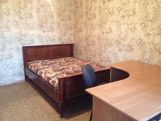 Camera pentru 2 persoane  in apartament Riscanovca